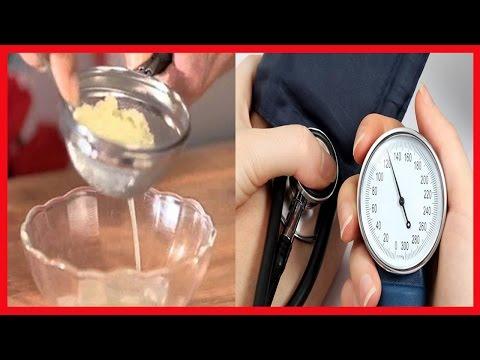 Medidas de prevenção de doenças hipertensivas