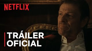 Temporada 2 de Snowpiercer: Rompenieves (EN ESPAÑOL) |Tráiler oficial | Netflix