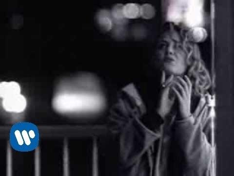 , title : 'Irene Grandi - Vai Vai Vai (Official Video)'