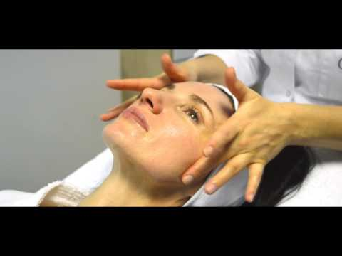 Лечение медом цирроза