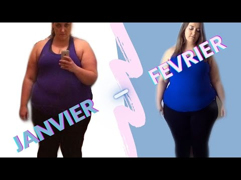 Conseils pour perdre du poids à la maison naturellement