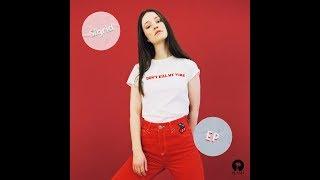 Don't Kill My Vibe (Audio) - Sigrid