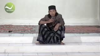 SAMSON BETAWI