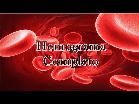 Que a hormona é administrada a pacientes com diabetes mellitus