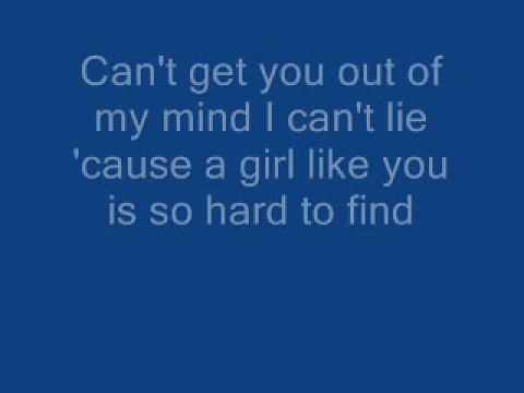 The Underdog Project-Summerjam (lyrics)