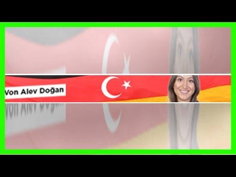 Was heißt auf türkisch ich will dich kennenlernen