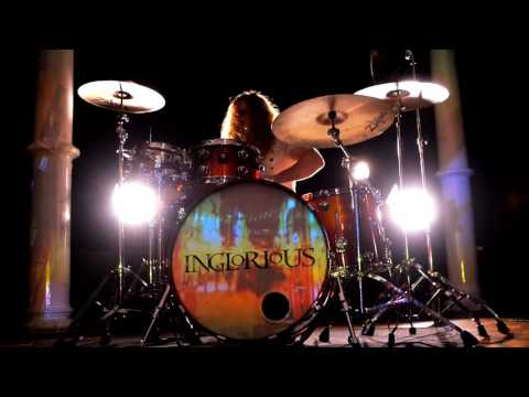 Unaware - Inglorious