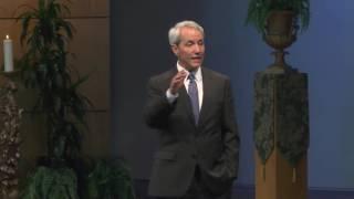 What Do You Believe   Rev. Michael Gott