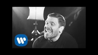 Shinedown - GET UP (Piano Version) [Official Video]