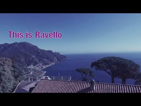 Il Festival di Ravello parte nel segno di Wagner (07.06.17)