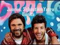 Juanes, Sebastián Yatra - Bonita
