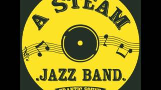 Ja Da - A Steam Jazz Band