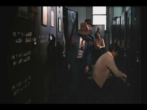 Kino: Serpico - Kadun tiikeri