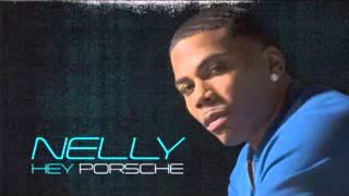 Hey Porsche Nelly