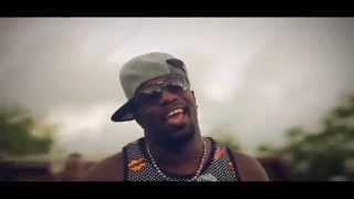 Teddyson John - Allez (Official Music Video)