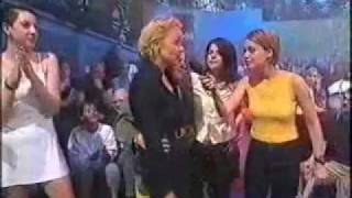 Bandits   Interview 1997