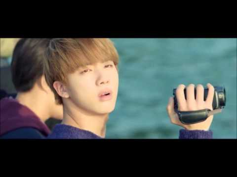 Bts The Most Beautiful Moment Mp3 Download - NaijaLoyal Co