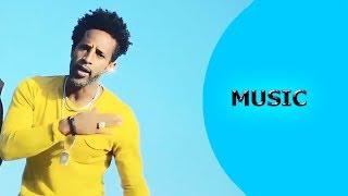Ella TV - Yonatan Tadese | Dula - Hazeki Libey - New Eritrean Music 2017 - ( Official Music Video )