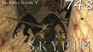 Adrak in Skyrim 748 Summerset Isles; Werewolves