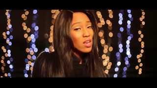 Ain't No Way (Official Video) I Dondria Nicole (@Dondria)