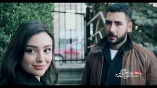 Ширази вард (Роза Шираза) - серия 17