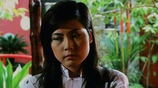 Vietnamese Romantic Movie An Unequal Struggle  English Subtitles