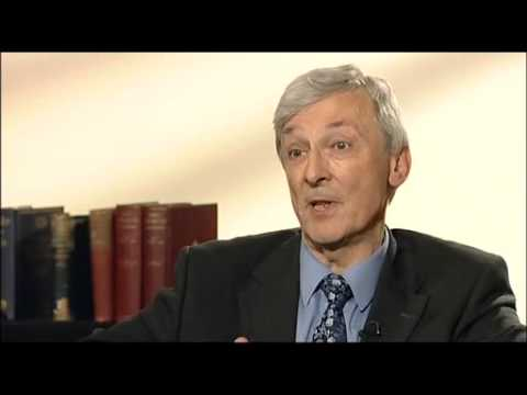 , title : 'Interview of Prof. Andy Renwick on benefits of low calorie sweeteners
