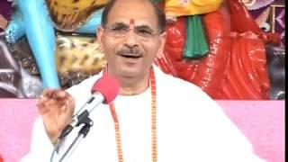 सोच को बदलो और ऊँचा उठो | Change Thinking & Rise High | Pravachan | Sudhanshu Ji Maharaj