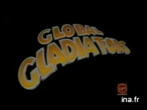 Publicité : Mick & Mack The Global Gladiators (Master System, Game Gear et Megadrive, 1992)