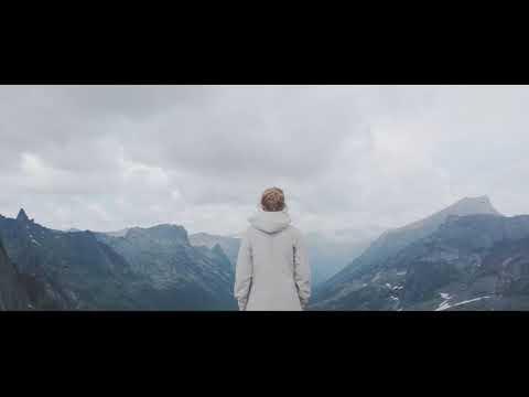NEW! PHARAOH – Мой Ангел Убил Себя, Я Не Успел С Ним Попрощаться ( Клип ) Новый трек