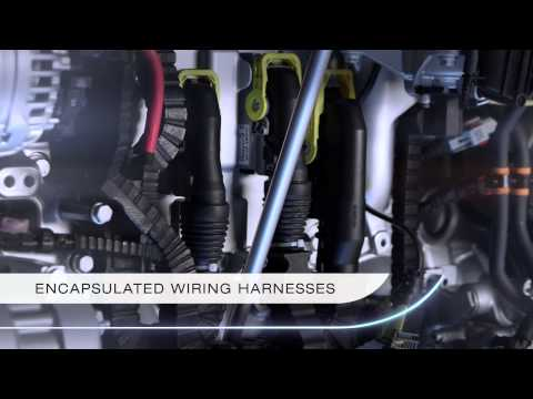on Caterpillar C15 Air Pressor