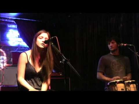 Hollywood & Highland - Amber Rose