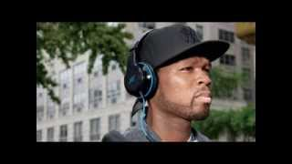 50 Cent ft. Krayzie Bone - Im Supposed To Die Tonight