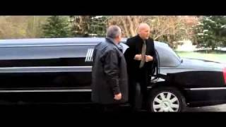 Setup (2011) Video