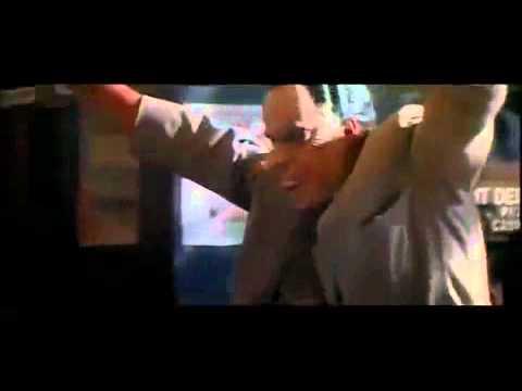 Trailer Punto Límite 1991