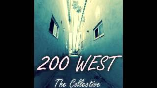 200 West-One More Minute