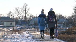 Рыбалка нижние пены белгородская область
