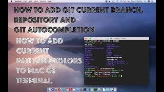 iterm2 customization - Free video search site - Findclip Net