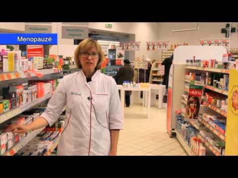 Šalavijų vartojimas sergant hipertenzija