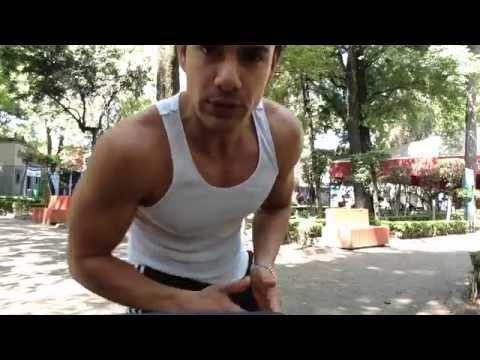 El ejercicio al adelgazamiento de 4 minutos