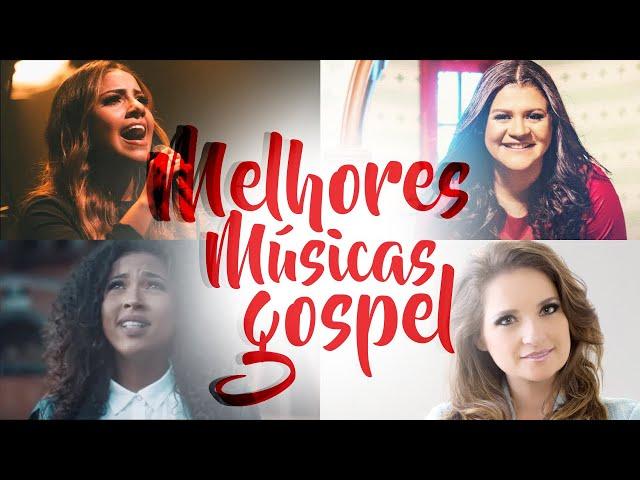 Louvores e Adoração 2020 - As Melhores Músicas Gospel Mais Tocadas 2020 - Hinos gospel top 2020