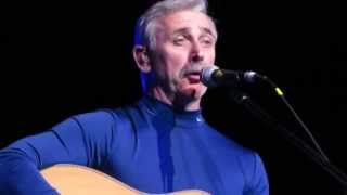 Blue Angel Aaron Tippin