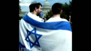 ISRAEL ONLINE AMBASSADORS