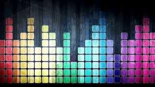Hip Hop Instrumental- 90bpm- [D e Y o b i]