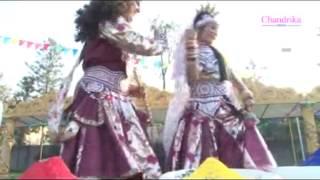 Shri Radha krishna holi bhajans songs