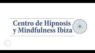 524-Aprender inglés I, con hipnosis