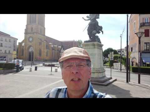 Un bărbat din Drobeta Turnu Severin cauta femei din Sibiu