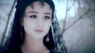 อวี้อู๋ชิน (จ้าวลี่อิง)
