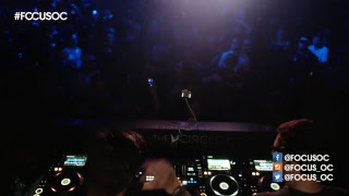 Prok and Fitch - Live @ Focus 2018