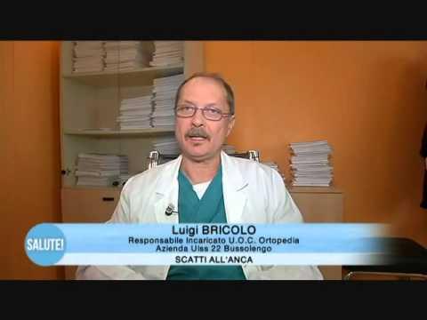 Farmaci con forte dolore di osteoartrite
